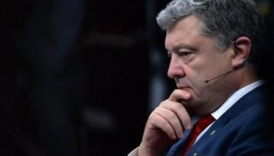 Из-за провокации Порошенко глава МИД Канады заговорила по-русски
