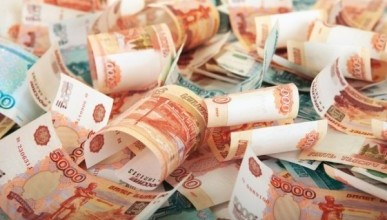 Стало известно, когда в Севастополь поступят деньги от Москвы