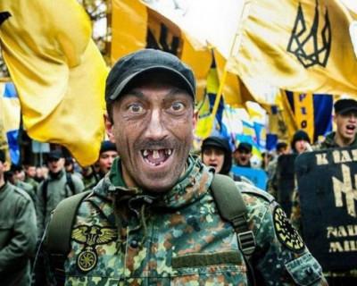 Гражданам США посоветовали не соваться в Украину. Украину ждёт чудовищный теракт!