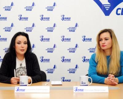 Как в Севастополе спасают и лечат бездомных животных
