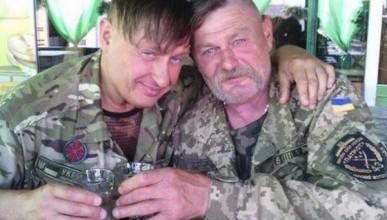 В Одессе украинских военных лишили последней радости