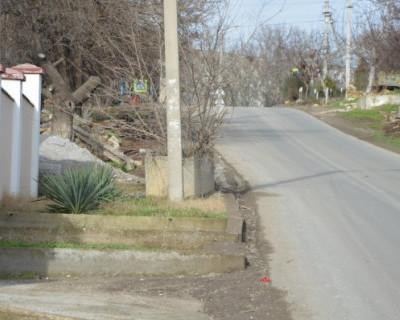 В Севастополе отремонтируют 100 км дорог