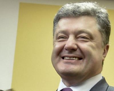 Порошенко готовит ещё одну провокацию у Крымского моста