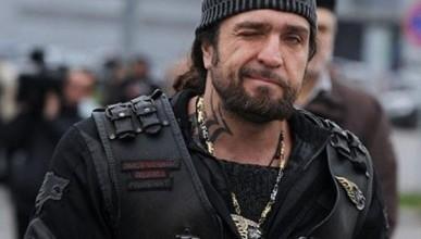 Хирург передал «привет» депутату Горелову и «группе короедов», настрочившим жалобу в полицию
