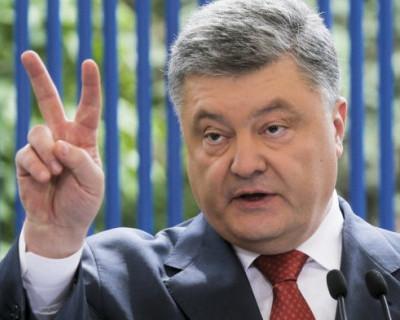 Задержанные в России украинцы будут получать 200 долларов в месяц