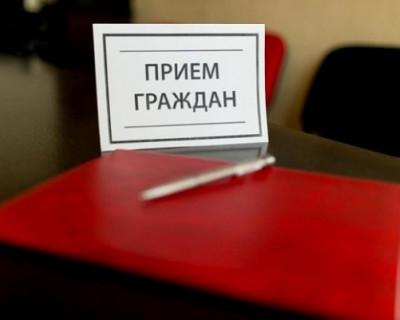 Когда и где члены правительства ответят на вопросы севастопольцев?