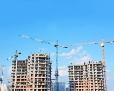 У глав регионов России появится новый KPI-строительный