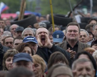 Севастополь оказался на последнем месте в рейтинге стабильности парламентов регионов