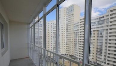 К 2020 году севастопольцам пообещали около тысячи квартир