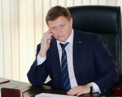 Евгений Кабанов об увольнении высокопоставленного начальника в Крыму