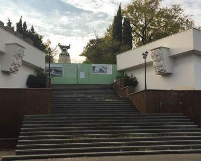 Более 3000 детей поставили подписи за строительство Детского театра на Матросском бульваре