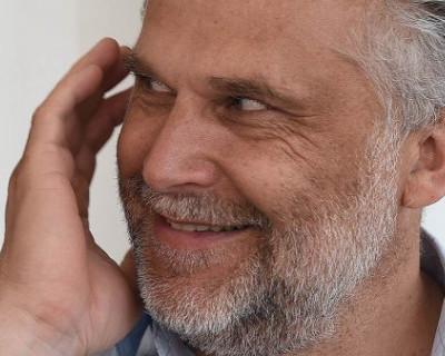 Принятие плана приватизации госимущества Севастополя провалил Чалый