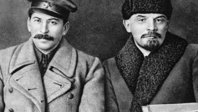Сколько часов в сутки спали Ленин, Сталин и Гитлер