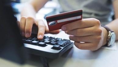В России усилят контроль за онлайн-платежами