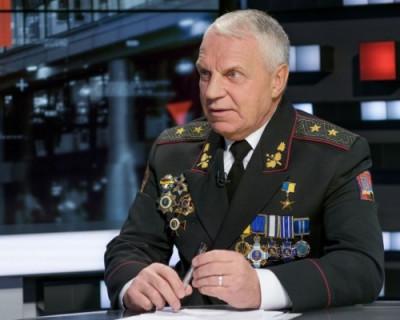 СБУ надеется на похищение дочери Владимира Путина?