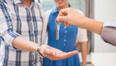 Аналитики назвали главные риски съемщиков жилья