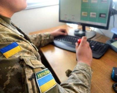 Как россиян толпами «заворачивают» на границе Украины