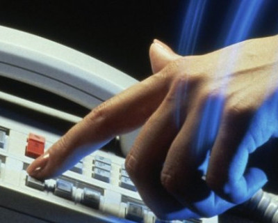 Севастопольцы могут позвонить в Следственный комитет в любое время суток