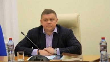 Евгений Кабанов намерен докопаться до истины и отправить нерадивых застройщиков в тюрьму