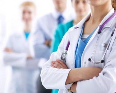 Молодые медики Севастополя станут получать больше