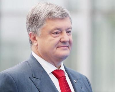 Яндекс «похоронил» президента Украины