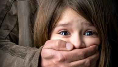 В Крыму мужчина напился и хотел изнасиловать несовершеннолетнюю