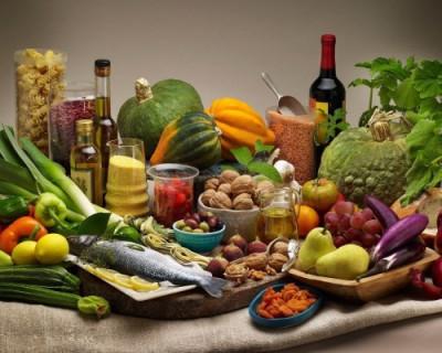 Что позволит снизить цены на продукты в Севастополе?
