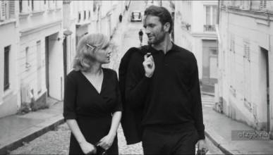 Назван лучший европейский фильм 2018 года (ФОТО)