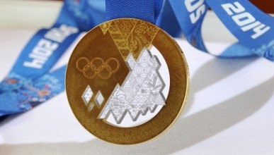 Россиян заставят вернуть медали за Олимпиаду в Сочи