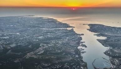 Стало известно, в какую сумму обойдется мост на Северную сторону Севастополя