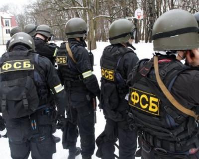 Подробная карта арестов минувшей недели в России 10-16 декабря 2018 года (ФОТО)