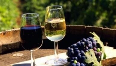 В Крыму в ближайшее время может быть создана крупная государственная корпорация по производству виноматериалов