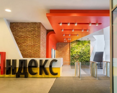 У «Яндеса» появится новая штаб-квартира в Москве за 10 млрд рублей