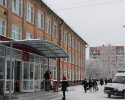 Подросток из Перми, устроивший резню в школе, обжалует приговор
