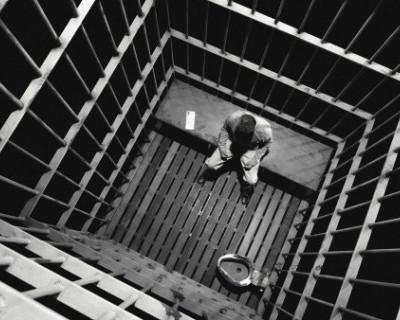 Два зама в Керчи отправились в тюрьму