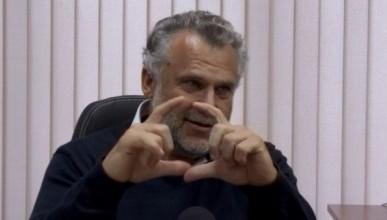 Он мнит себя лидером протеста? Чалый пригрозил Севастополю уличными акциями протеста