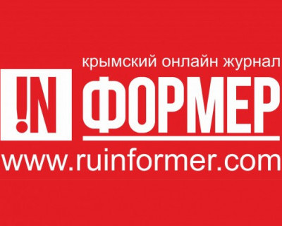 «Горячая десятка» севастопольских интернет СМИ