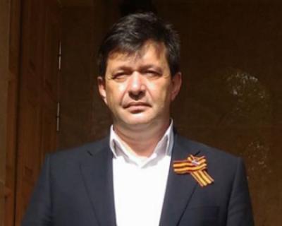 Олег Гасанов обвинил сторонников Чалого в провокации