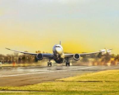 Стало известно, когда в Севастополе появится гражданский аэропорт «Бельбек»