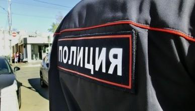 В Крыму задержали 26-летнюю серийную мошенницу