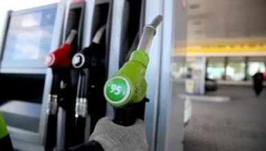 Почему в России растут цены на бензин?