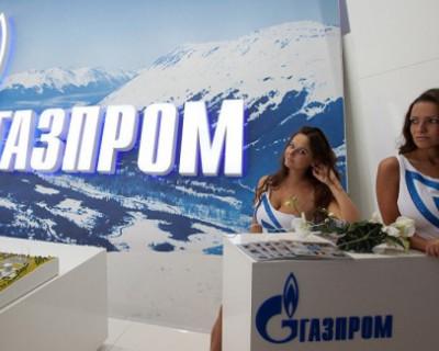 Владимир Путин пообещал разобраться с менеджерами «Газпрома»