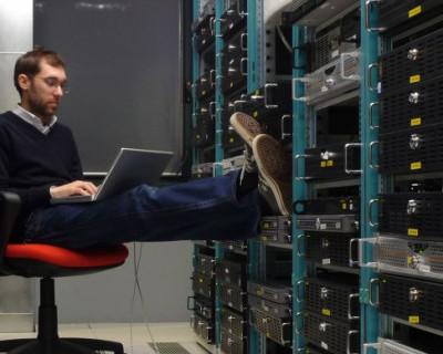 ТОП-3 самых высокооплачиваемых профессий 2018 года в России
