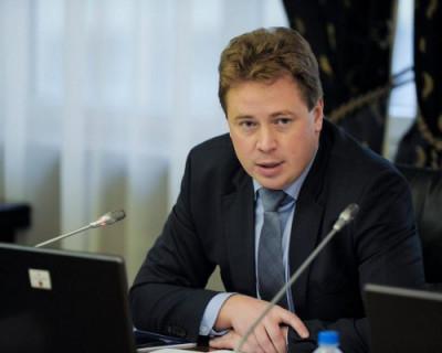 Дмитрий Овсянников: Я давно понимаю, что в Севастополе всё «устаканится»
