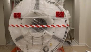 В севастопольские больницы поступит более 150 единиц нового оборудования