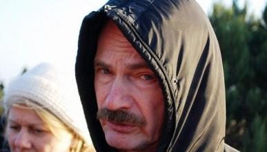 Севастопольский депутат Горелов мнит себя адмиралом Лазаревым?