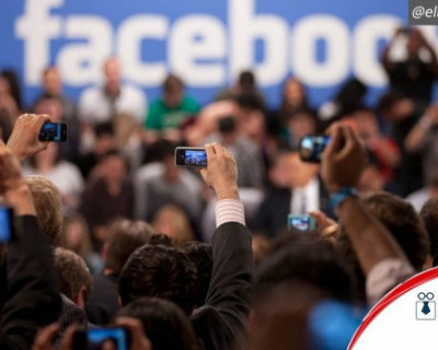 Главные провалы Facebook в 2018 году