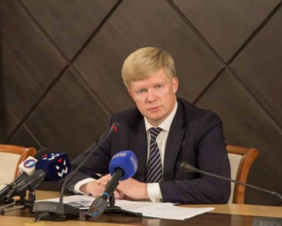 Заксобрание и правительство Севастополя почти договорились