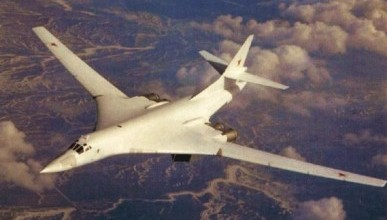 «Белые лебеди» будут «кошмарить» США на регулярной основе