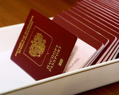 Для того, чтобы стать гражданами России, украинцам не придётся отказываться от своего гражданства